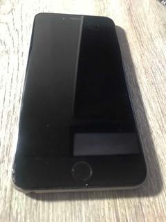 iPhone 6 Plus A1522 Com Defeito Retirada Peças