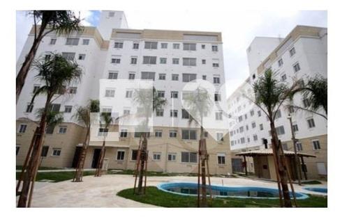 Apartamento-porto Alegre-cristal | Ref.: 28-im417255 - 28-im417255