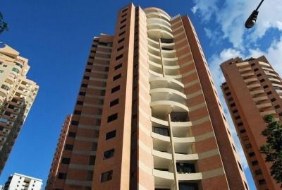 Mh Vende Apartamento Ubicado Las Chimeneas 290709
