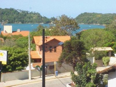 Departamentos En Alquiler En Bombinhas Brasil