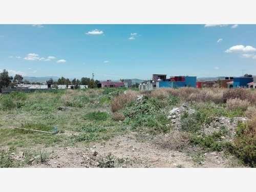 Terreno Comercial En Venta Amplio Terreno En Zona Céntrica De Pachuca, Ideal Para Contruccion De Proyecto.