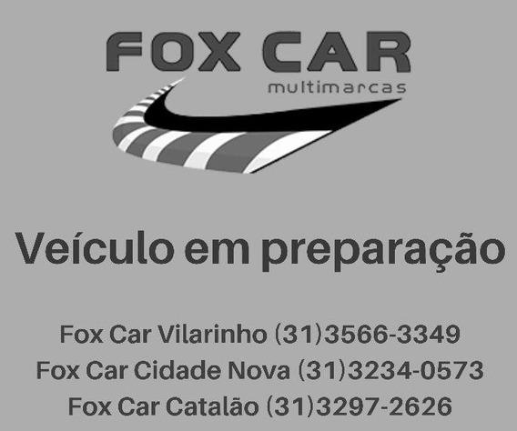 Ford Fiesta Se 1.6 Ano 2011/2011 (0340)