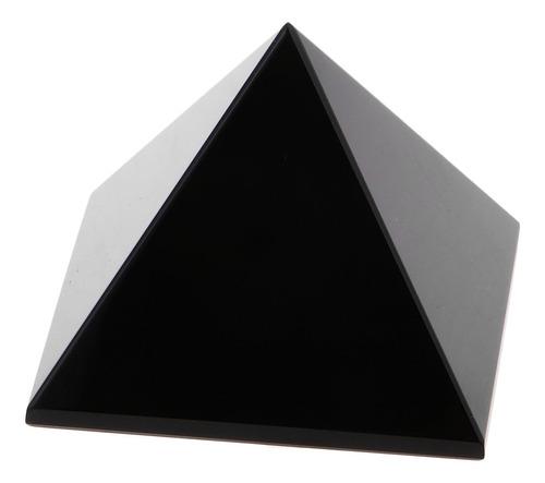 Presente De Decoração De Pedra Preciosa De Cristal De Cura