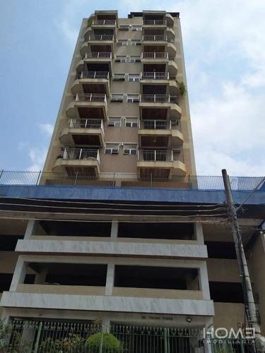 Imagem 1 de 21 de Apartamento À Venda, 112 M² Por R$ 392.000,00 - Pechincha - Rio De Janeiro/rj - Ap2180