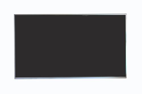 Display Younglighting Syv4941 Sony Xbr-49x855b Xbr-49x835c