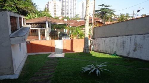Imagem 1 de 10 de Excelente Casa Na Praia Dos Sonhos - Itanhaém 5560   A.c.m