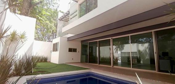 Venta Casa Nueva Jardines Delicias