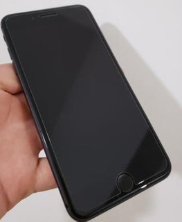 iPhone 8 Apple Plus Com 64gb