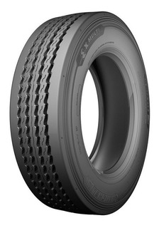 Neumático 295/80/22.5 Michelin X Multi T 152/148l - Camion