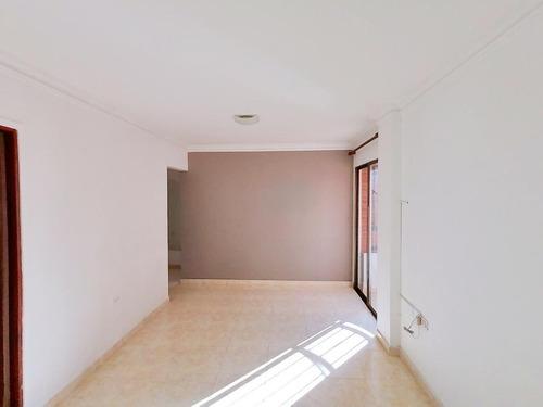 Apartamento En Arriendo En Barranquilla Las Delicias