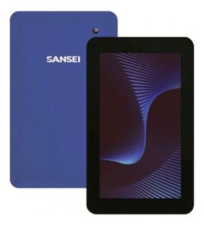 Tablet Sansei 7