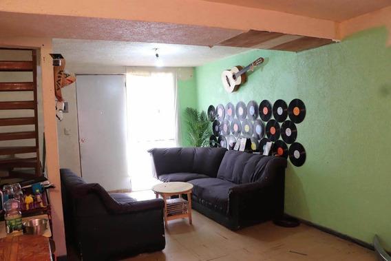 Oferta Venta Casa En Ecatepec