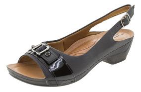 de90bda726a66 Campesi - Sapatos com o Melhores Preços no Mercado Livre Brasil