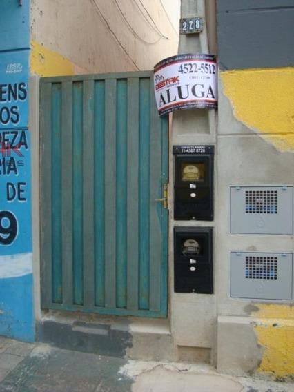 Ref.: 2030 - Casa Em Jundiaí Para Aluguel - L2030
