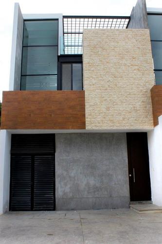 Imagen 1 de 7 de Cp Townhouses Loft En Montes De Ame