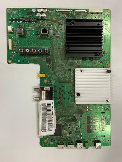 Placa Principal Tv Sony Xbr-55x855c