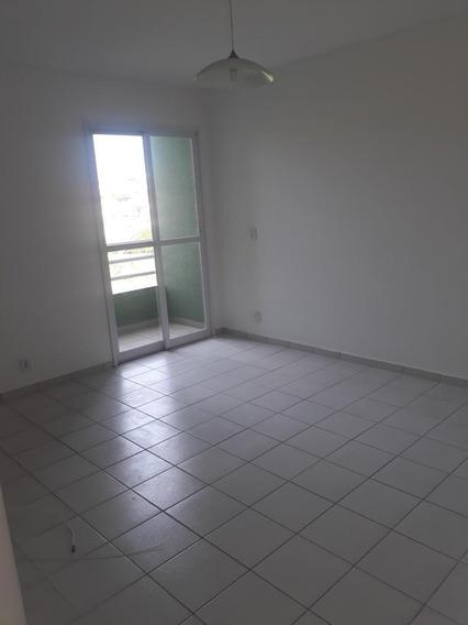 Apartamento Com 2 Dormitórios À Venda, 54 M² Por R$ 205.000,00 - Jardim Oriente - São José Dos Campos/sp - Ap5272