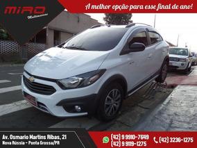 Chevrolet Onix Onix Activ