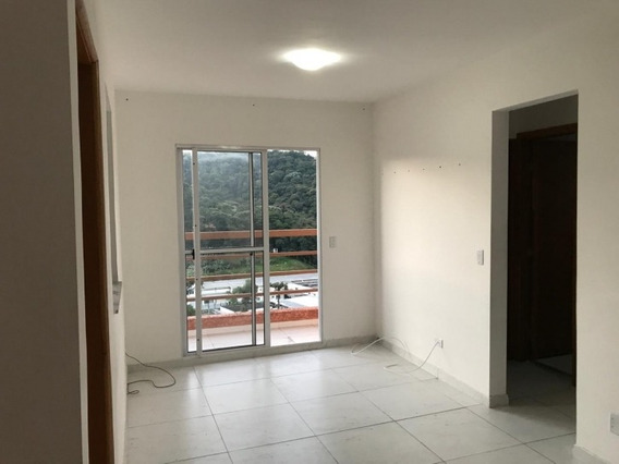Apartamento Em Jardim Vista Alegre, São Paulo/sp De 52m² 2 Quartos Para Locação R$ 1.250,00/mes - Ap272720