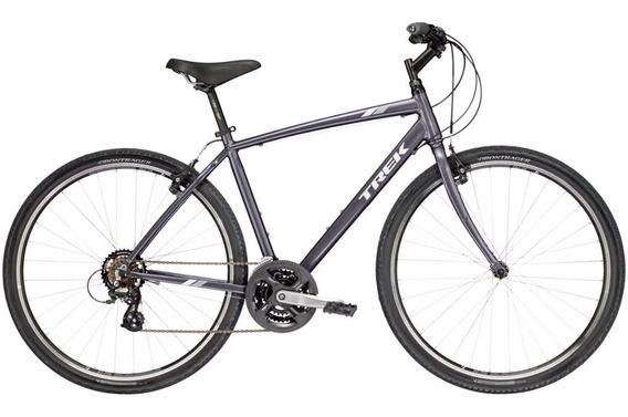 Bicicleta Trek Verve 1 R28