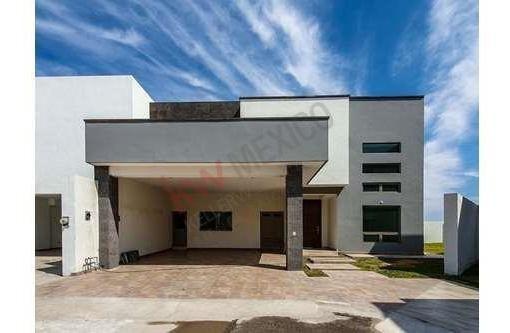 Venta Casa, Las Trojes, Torreón Coahuila