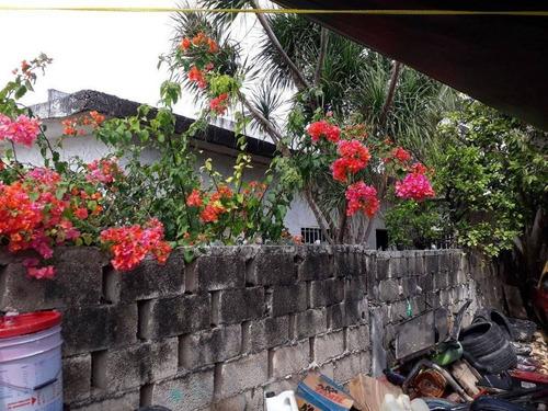 Imagen 1 de 4 de Rebajado!!!! Terreno En Venta Centro Zona De Gran Inversión