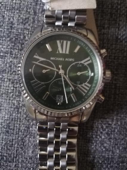 Reloj Michael Kors Dama Original