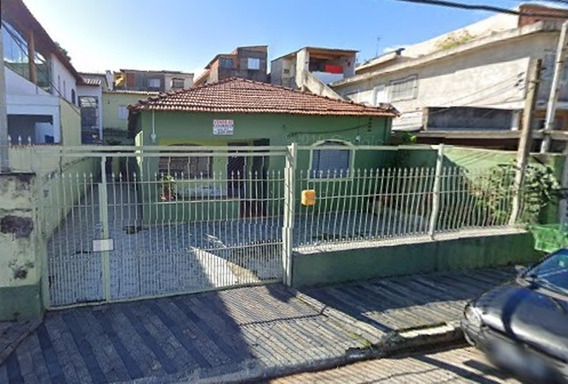 Casas Para Renda No Imirim Zn, Sp - 5650-1