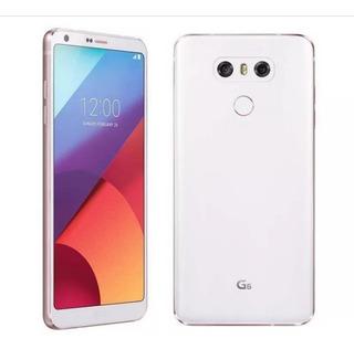 Lg® G6 Thinq - 4/32gb - Envio Imediato