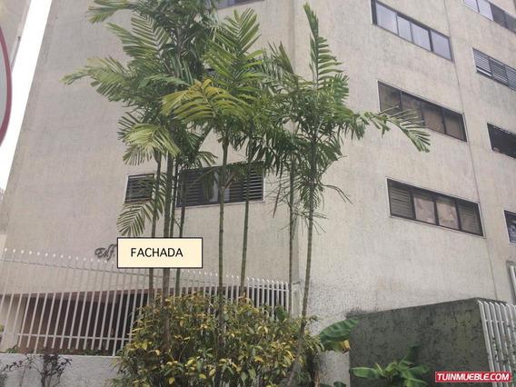 Apartamentos En Venta Mls #19-9101