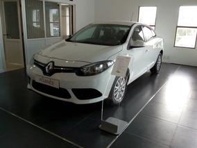 Renault Fluence 1.6 Ph2 Dynamique Pack 110cv