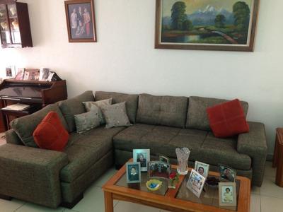 Rento Hospedaje (habitación) Todos Los Servicios Incluidos