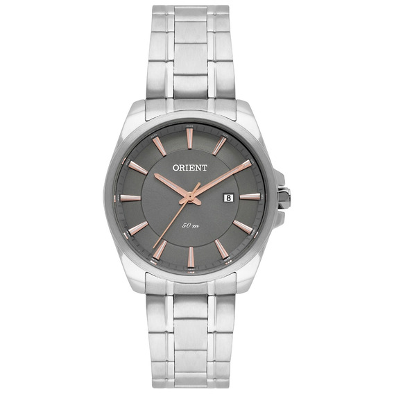 Relógio Orient Feminino Fbss1127 L1sx