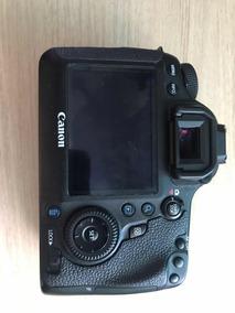 Canon 6d Usada