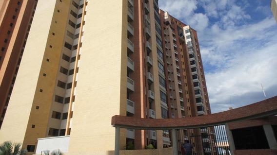 Apartamento En Venta Barqto Este 20-1934jg