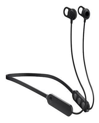 Auriculares Skullcandy Jib+ Wireless Azul S2jpw-m101