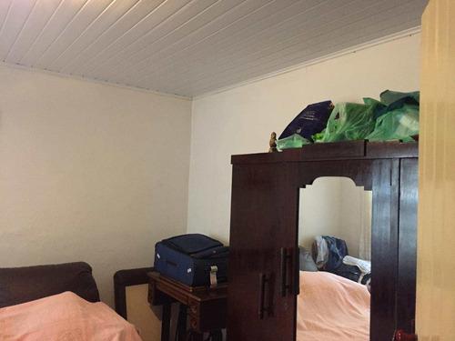 Casa Com 2 Dorms, Jardim Monte Kemel, São Paulo - R$ 690.000,00, 93m² - Codigo: 2678 - V2678
