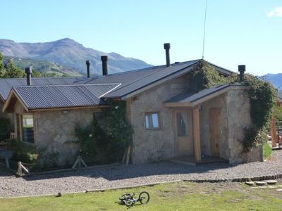 Venta - Casa - Miralejos, San Martin De Los Andes, Patagonia, Argentina