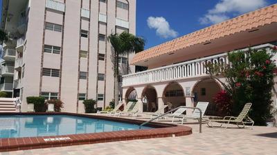 Alquilo Apartamento Miami Beach