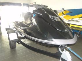 Yamaha Vxr 1800 2014