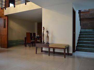 Arriendo Casa Sabaneta Antioquia