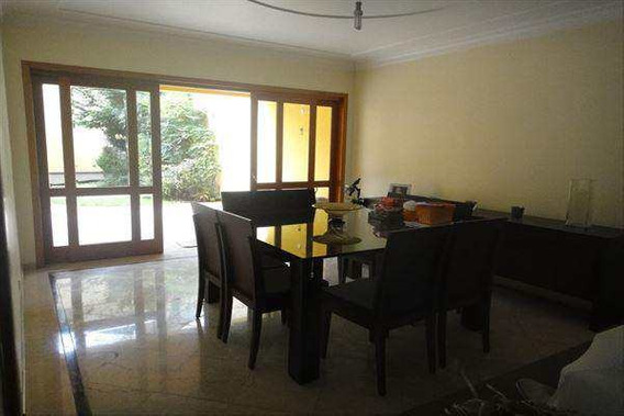 Sobrado Com 4 Dorms, Parque Monte Alegre, Taboão Da Serra - R$ 1.75 Mi, Cod: 1850 - V1850
