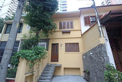 Casa Em Charmosa Vila!! - 351-im140858