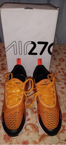 Nike 270 Talla 7