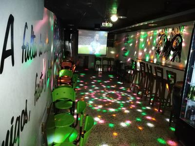 Bar En Venta 3165660321 / 3133291889