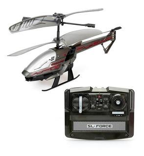 Spy Cam 3 Drone Helicoptero 84737 E.full