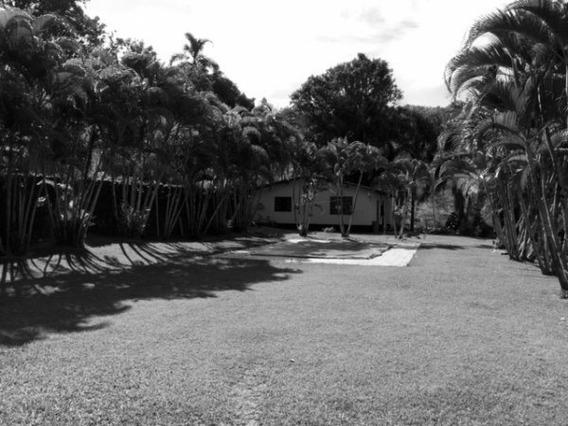 Sítio Para Comprar Jardim Seabra Amparo - Wim1627