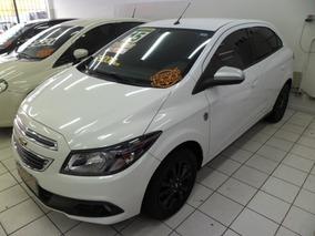 Chevrolet Onix 1.0 Mpfi Seleção 8v 2015/2015 (35.000 Km)