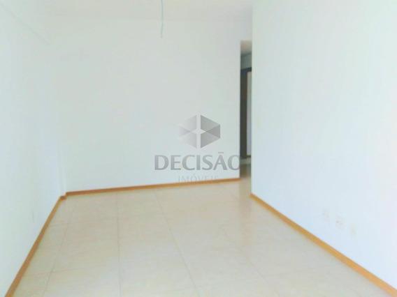 Apartamento 3 Quartos À Venda, 3 Quartos, 1 Vaga, Serra - Belo Horizonte/mg - 15270