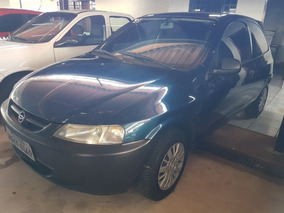 Chevrolet Celta Hatch 1.0 Vhc 8v(70cv) 4p 2003